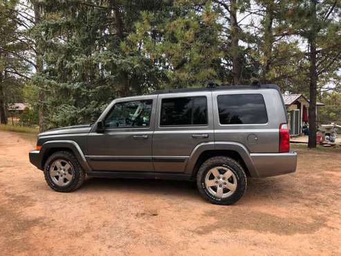 Jeep For Sale 17013 Used Jeep Cars With Prices And Features On Classiccarsbay Com