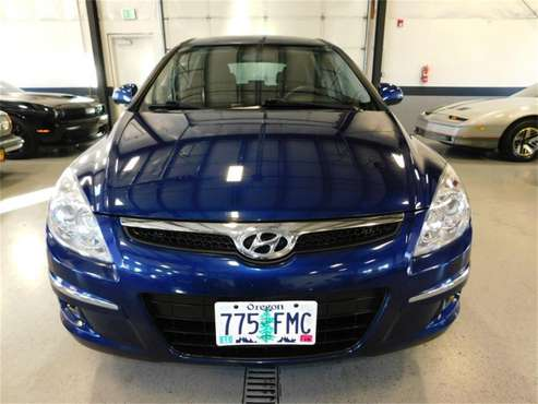 2012 Hyundai Elantra for sale in Bend, OR