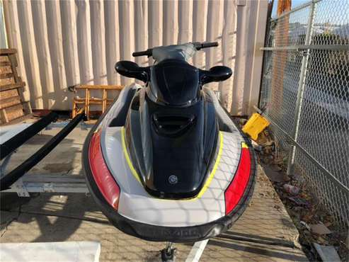 1996 Miscellaneous Watercraft for sale in Brea, CA