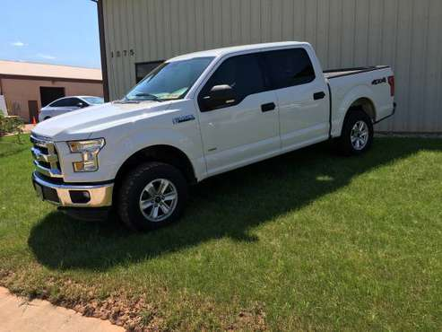 2015 F150 for sale in Rapid City, SD