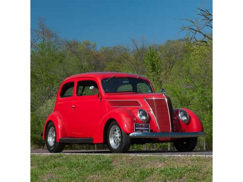 1937 Ford Model 78 for sale in St. Louis, MO