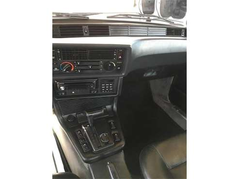 1971 BMW 6 Series for sale in Long Island, NY