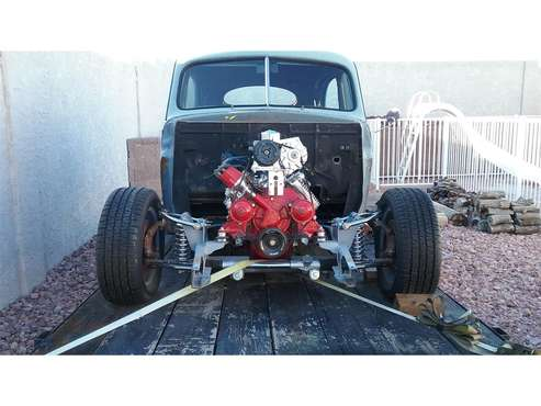 1941 Ford Sedan for sale in Peoria, AZ