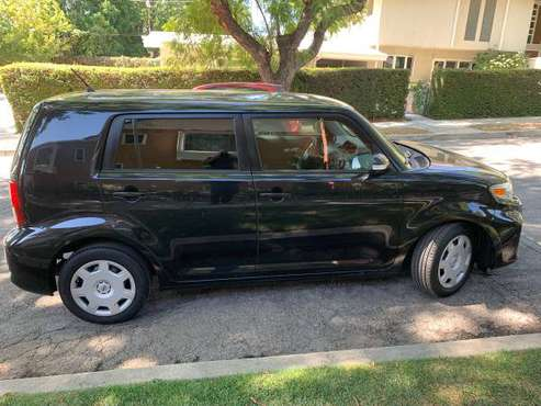 2013 Scion xB Excellent Condition Low Milage for sale in Glendale, CA