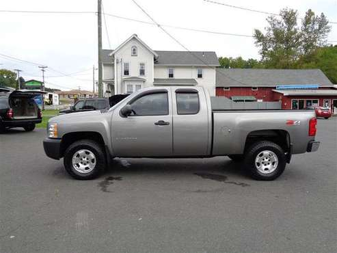 Chevrolet for sale / 54603 used Chevrolet cars with prices ...