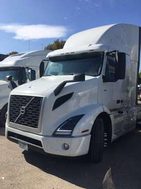 Volvo VNR 400 for sale in Inver Grove Heights, MN