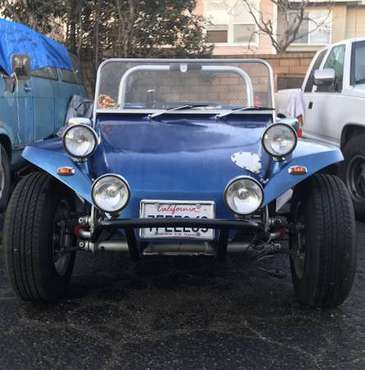 Dune Buggy for sale in Thousand Oaks, CA
