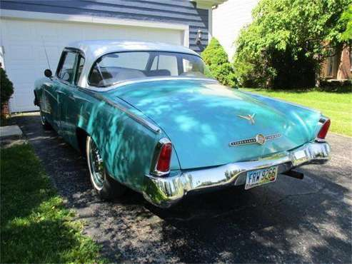 1955 Studebaker Commander for sale in Long Island, NY