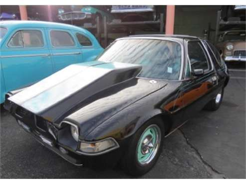 1978 AMC Pacer for sale in Miami, FL