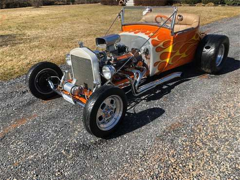 1926 Ford Roadster for sale in Warrenton, VA