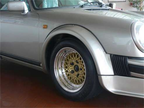 1983 Porsche 911SC for sale in Calusco d'adda, BG