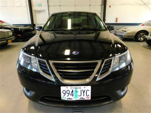 2008 Saab 9-3 for sale in Bend, OR