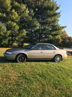 Buick Century Custom for sale in Saint Albans Bay, VT