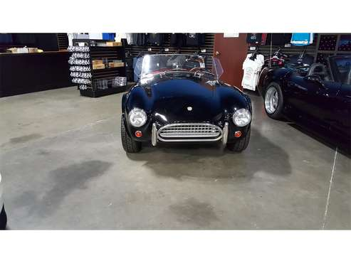 1962 Shelby Cobra for sale in Windsor, CA