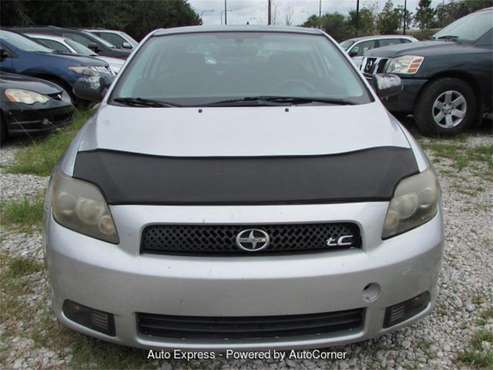 2009 Scion TC for sale in Orlando, FL