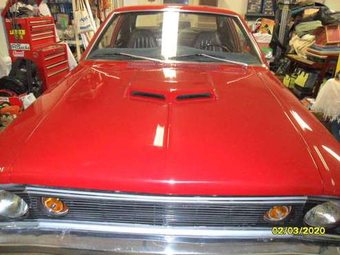 1970 amc hornet 360 for sale in Lisbon Falls, ME