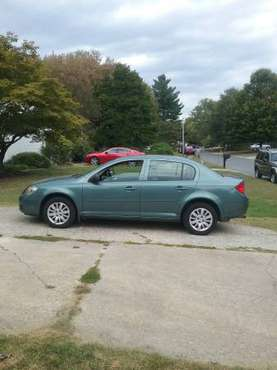 2010 Chevy Cobalt for sale in Bowie, District Of Columbia