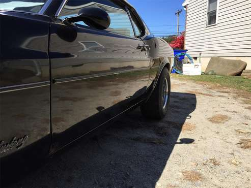 1970 Ford Mustang for sale in Townsend, DE