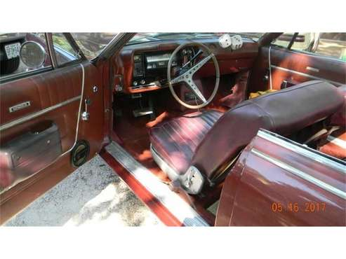 1968 AMC Rambler for sale in Long Island, NY