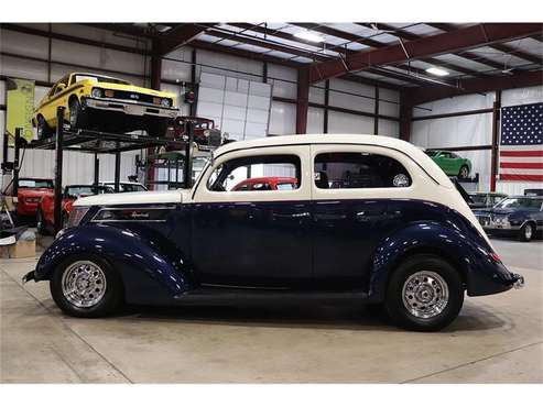 1937 Ford Coupe for sale in Kentwood, MI
