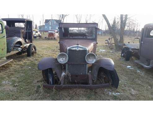 1929 Chevrolet 1 Ton Truck for sale in Thief River Falls, MN