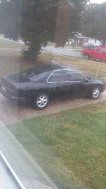 1998 Olds aurora mint condition Only 54,000 miles for sale in Newcastle, DE