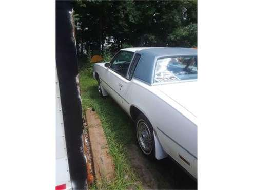 1978 Oldsmobile Cutlass for sale in Cadillac, MI