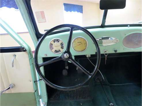 1947 Crosley Coupe for sale in Dayton, OH