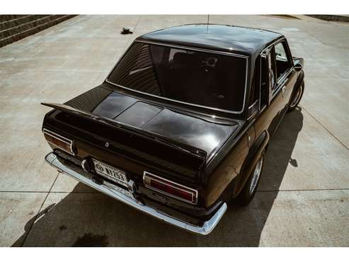 1968 Datsun 510 for sale in Greenwood, IN