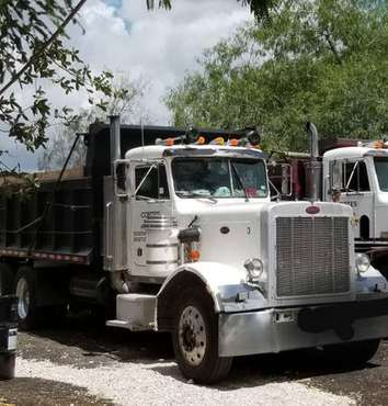 Dump truck for sale in Weslaco, TX
