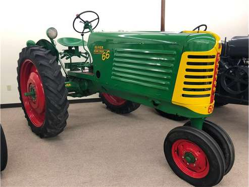 1940 Miscellaneous Tractor for sale in Morgantown, PA