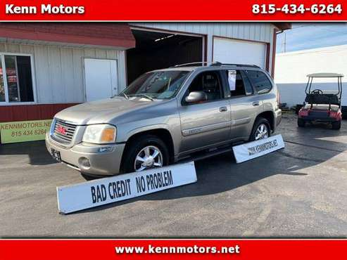 2006 gmc envoy for sale in baton rouge la classiccarsbay com classiccarsbay
