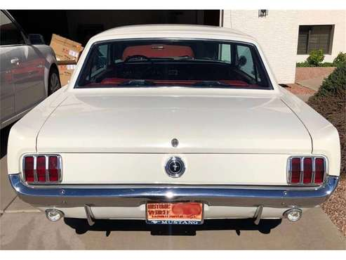 1964 Ford Mustang for sale in Long Island, NY