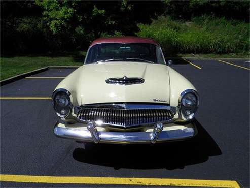 1954 Kaiser Manhattan for sale in Milford, OH