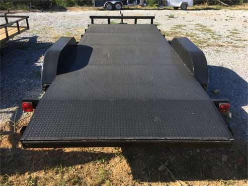 2018 Unspecified Trailer for sale in Dickson, TN