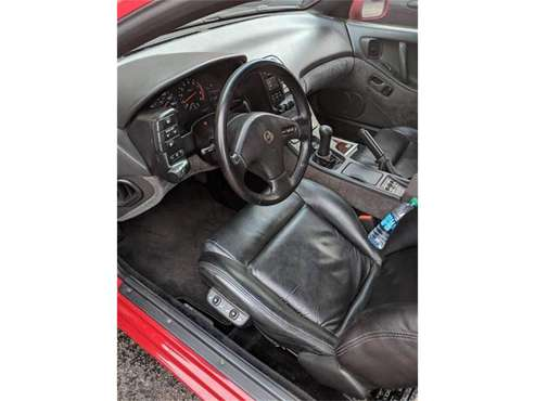 1990 Nissan 300ZX for sale in Long Island, NY