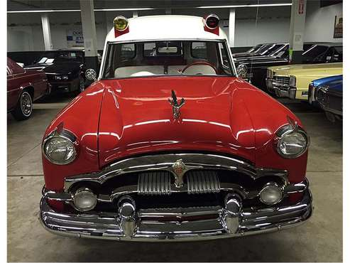 1954 Packard Clipper for sale in Canton, OH
