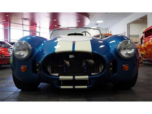 1965 Shelby Cobra for sale in Austin, TX