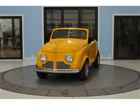 1948 Crosley Automobile for sale in Palmetto, FL