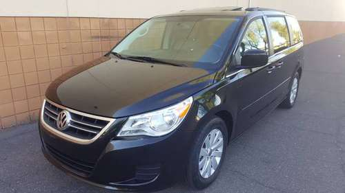 2012 Routan / Grand Caravan / Town and Country for sale in Phoenix, AZ