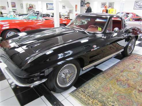 1964 Chevrolet Corvette for sale in Greenwood, IN