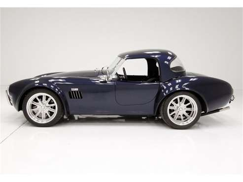 1965 Superformance Cobra for sale in Morgantown, PA