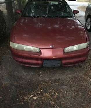 **CHEAP CAR FOR SALE** for sale in Gracewood, GA