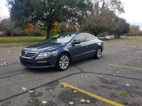 **2011 VW CC Sport ** for sale in Boise, ID