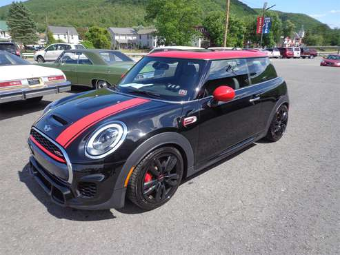 2016 MINI Cooper for sale in Mill Hall, PA