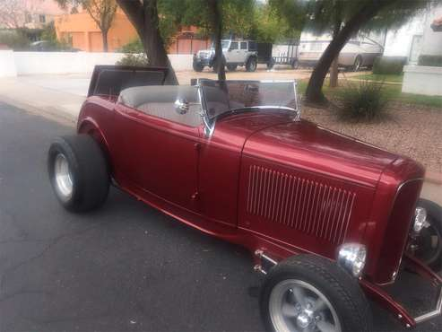 1932 Ford Roadster for sale in Mesa, AZ