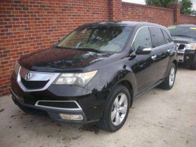2010 ACURA MDX $2500 OR BEST OFFER DOWN for sale in Nashville, TN