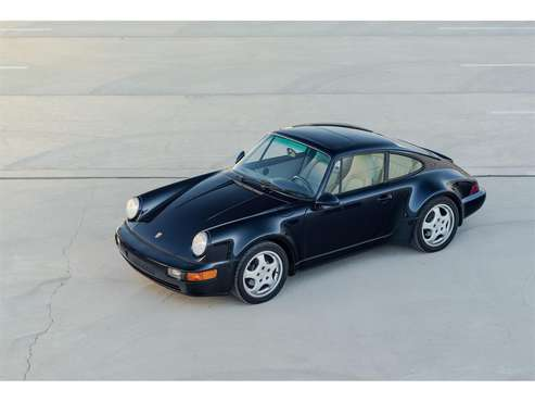 1994 Porsche 964 for sale in Philadelphia, PA
