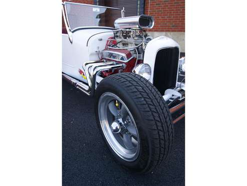 1927 Ford Roadster for sale in West Chester, PA