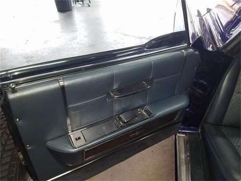 1964 Lincoln Continental for sale in Long Island, NY